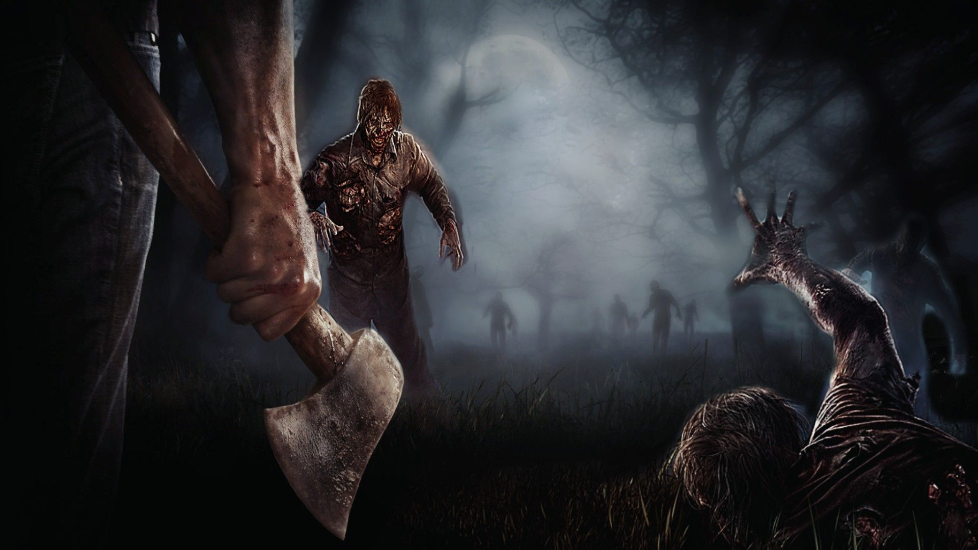 Zombie Battle Royale Game H1z1 Changes Its Name Again Battle Royale Game Battle Video Games Ps4