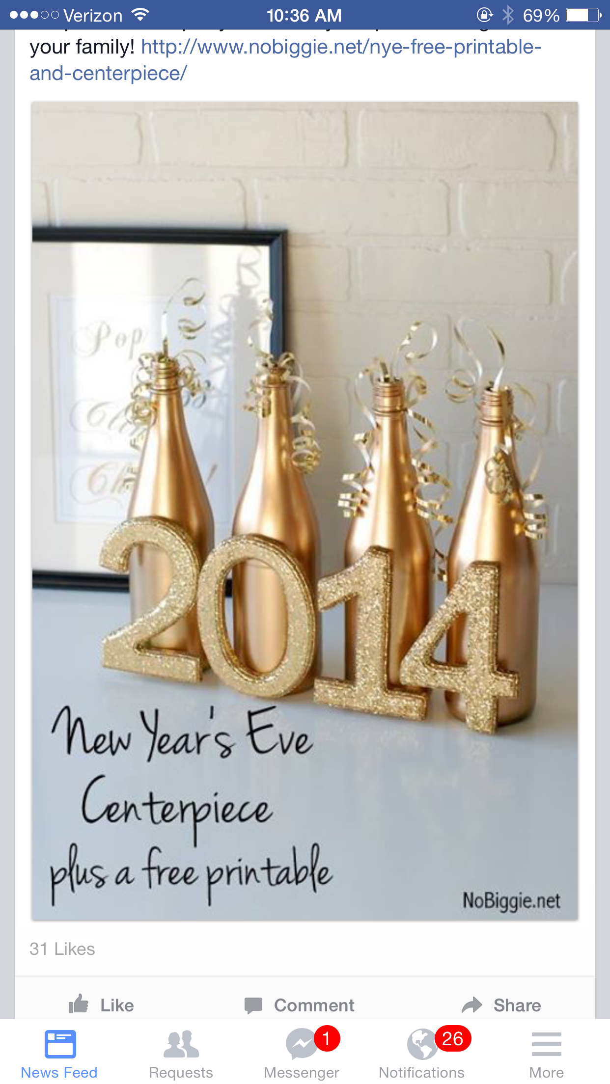 Pin by jackie marchbanks on party ideas pinterest