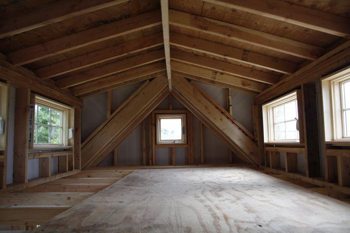 22 Dreamy Bedroom Building A Tiny House Tiny House Trailer Tiny House