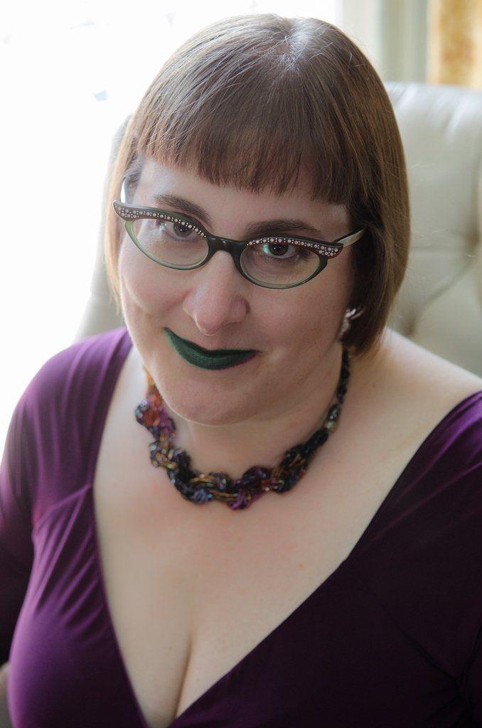 Sephora Virtual Artist Virtual Lipstick Tester Sephora Kat Von D