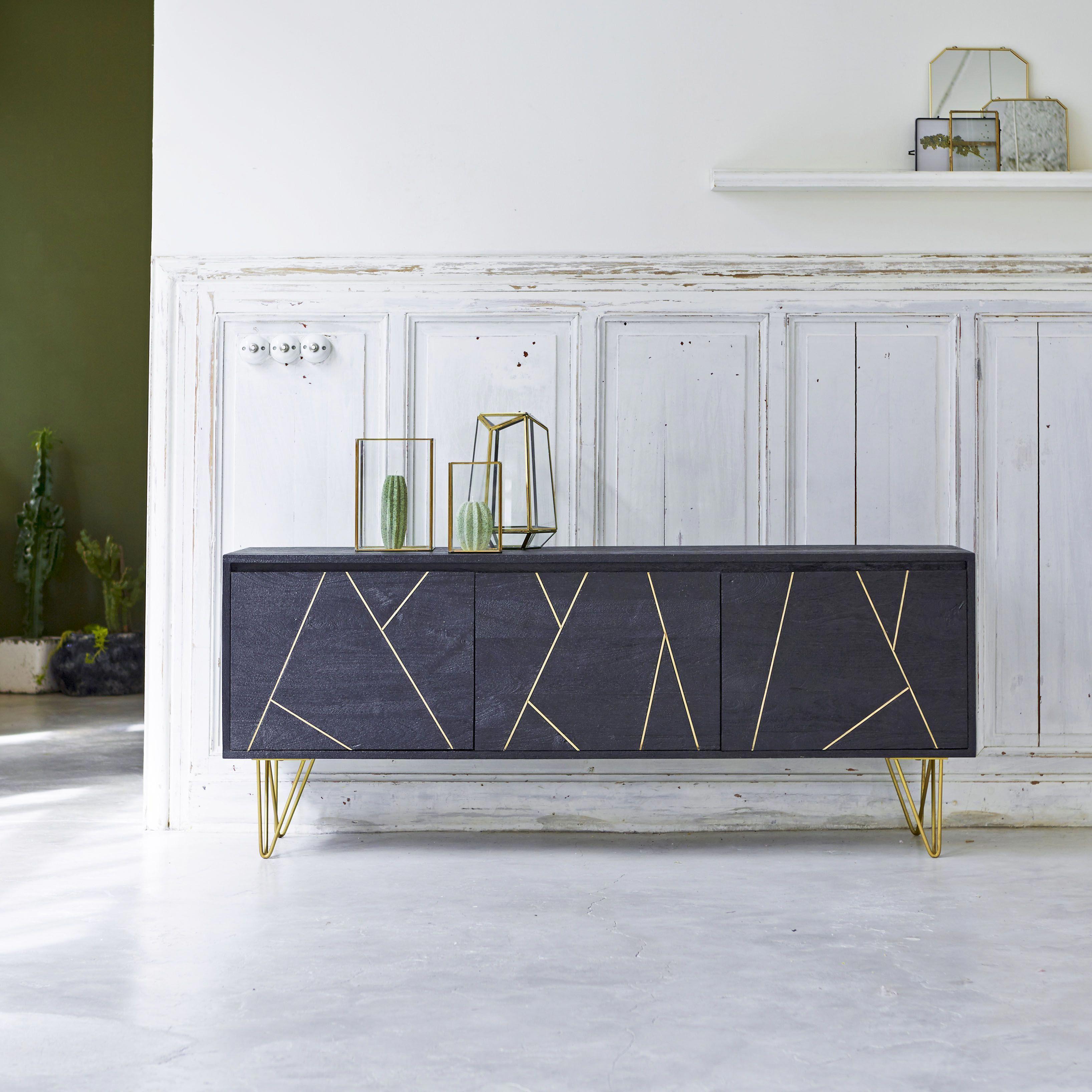 round dining room tables  cedar bedroom furniture  best