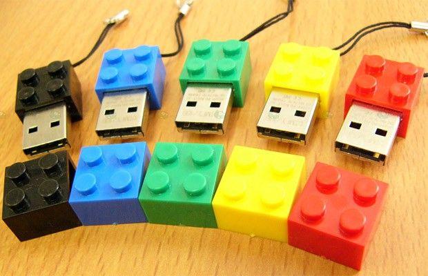 Legos/regalo