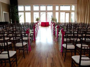 Metropolis Ballroom Arlington Heights Gntphoto Wedding Venues Pinterest Ballrooms And