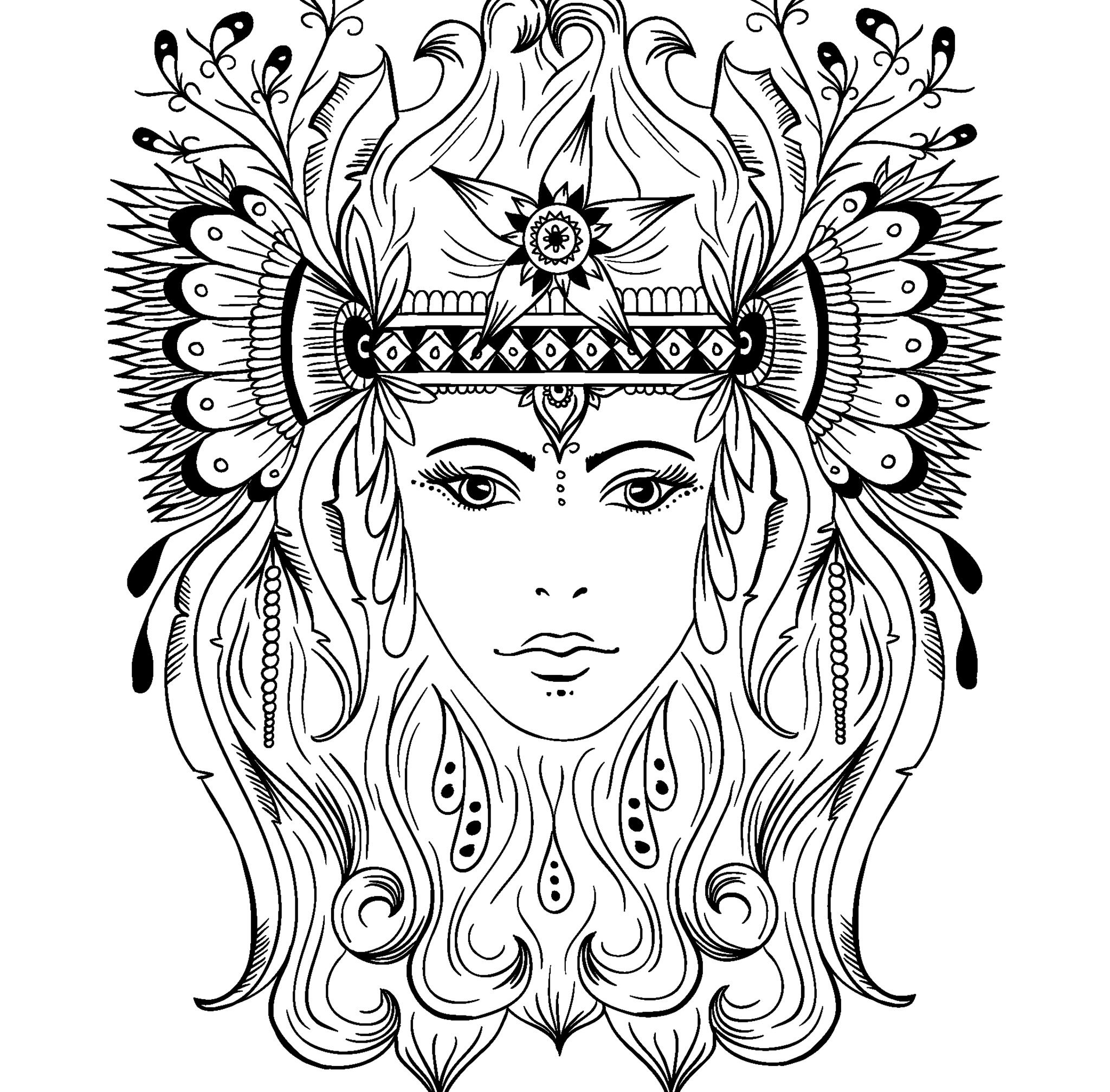 Pin by Val Wilson on Coloring pages | Coloring pages