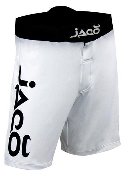 Ecko MMA All Over It Shorts MMA UFC Fightwear