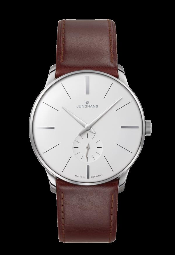aBlogtoWatch World's Most Popular Watch Blog - Watch ...