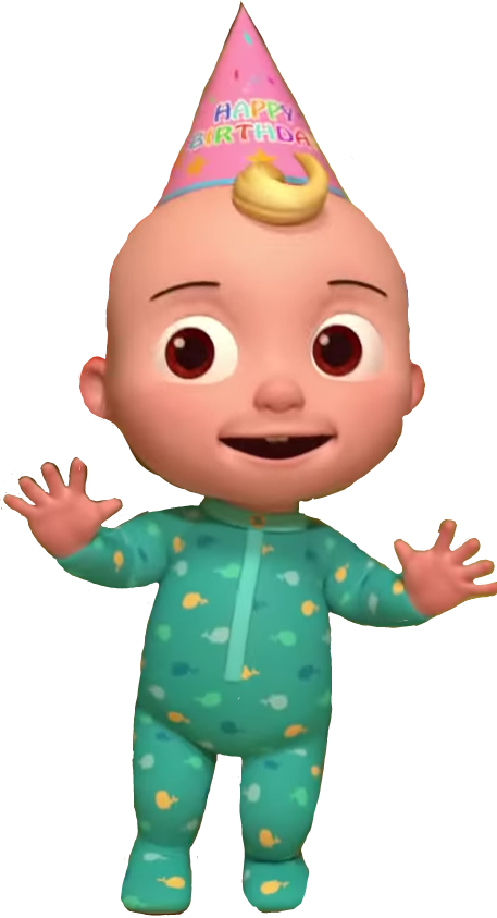 remixit in 2020 Baby boy 1st