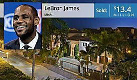 Six Years Ago Lebron James Changed The Entire Nba By Making The