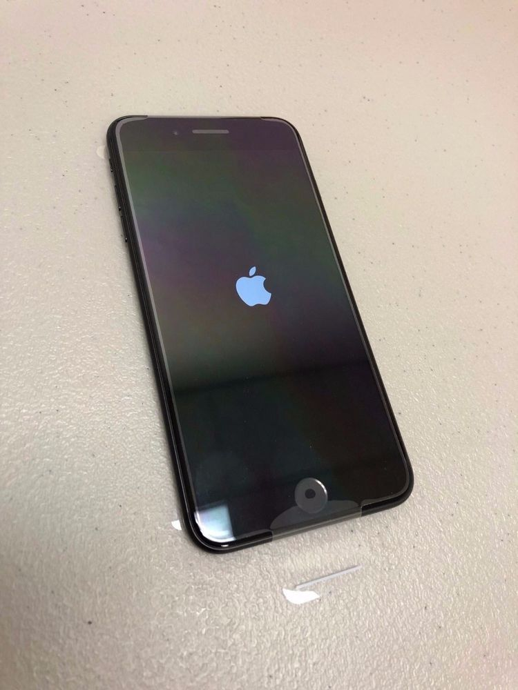New Iphone 7 Plus 128gb Black T Mobile Never Used Apple Bar T Mobile Phones Iphone Top Mobile Phones