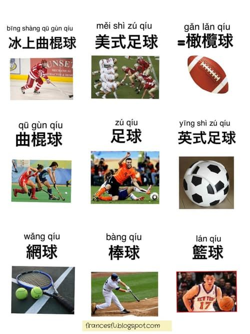 Assets Key 48429b2056683bb8bbfb406133502838 Collage Id 27948137 Size 500x500 Learn Chinese Chinese Language Chinese Language Learning