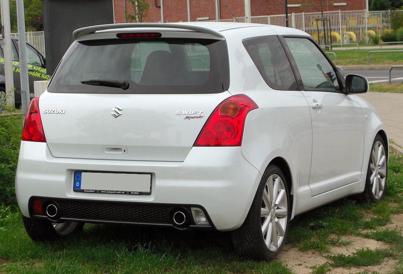 Pin Pa Tipe Mobil Baru