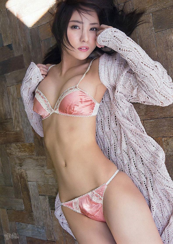 Bikini Renee Bourke nudes (76 photo), Ass, Sideboobs, Instagram, cameltoe 2017
