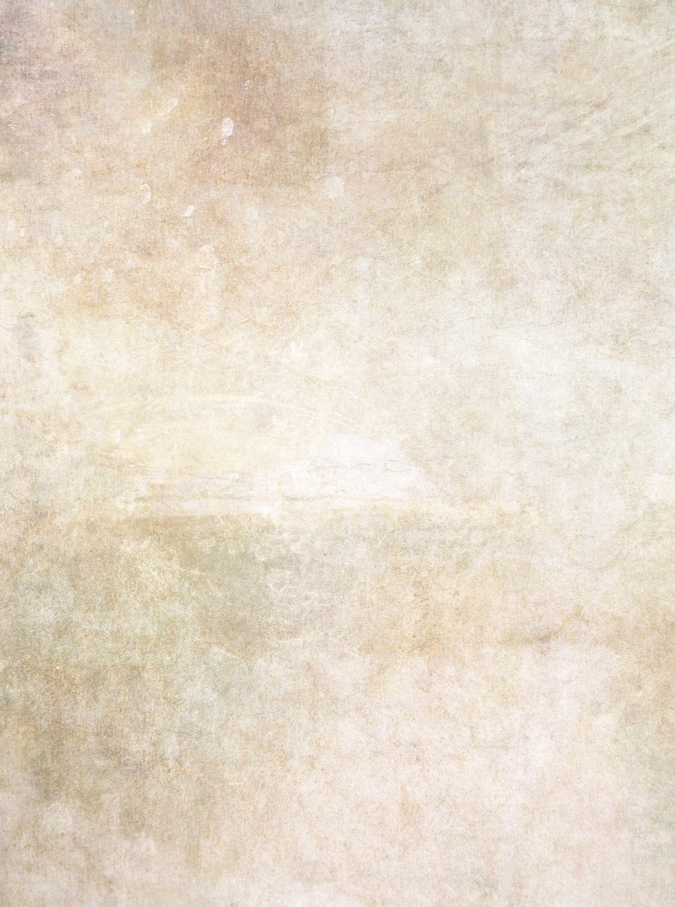 Subtle Grunge Texture Grunge Textures