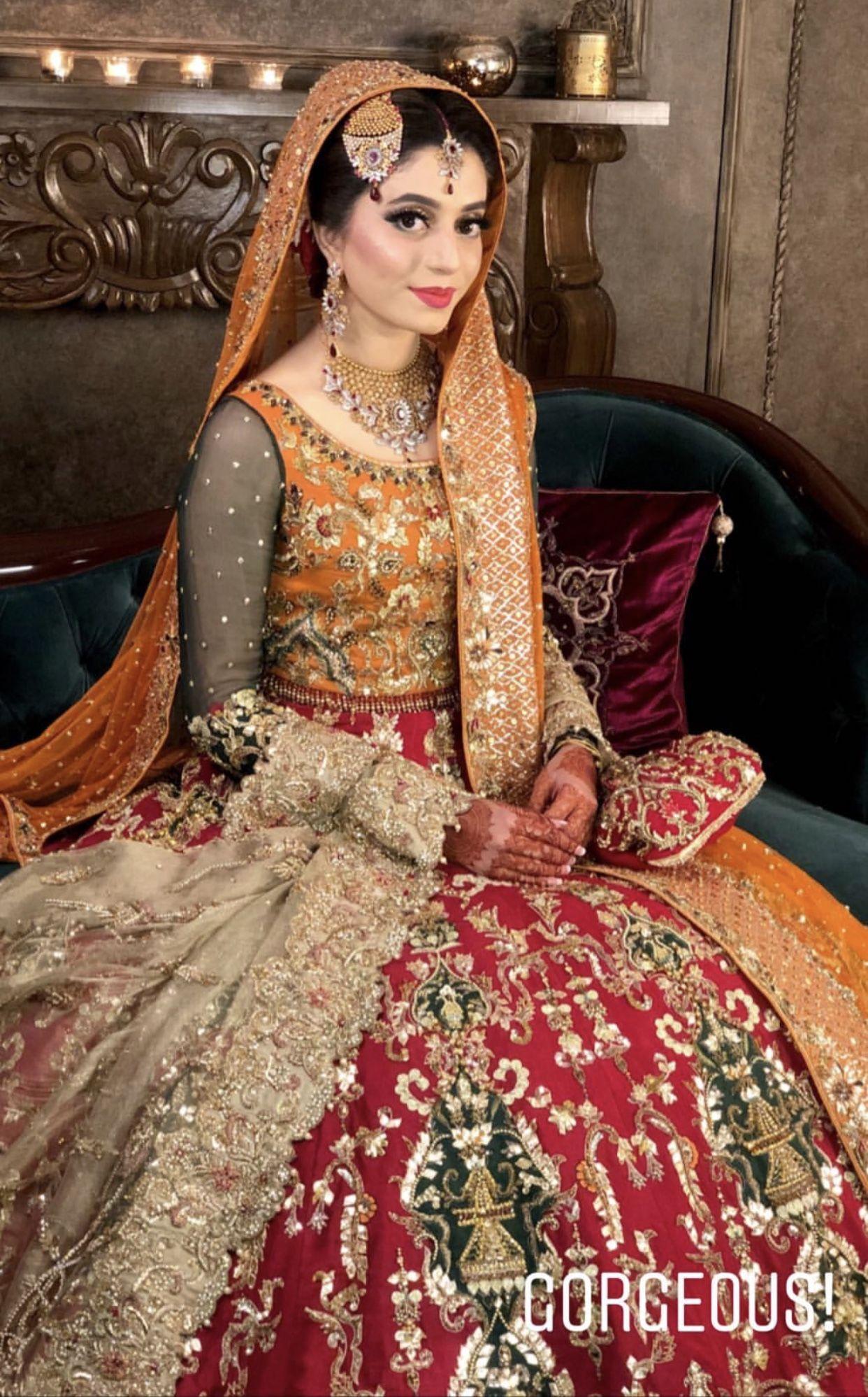 Pin Von Xy Auf Pakistani Dresses Indianer Zenting