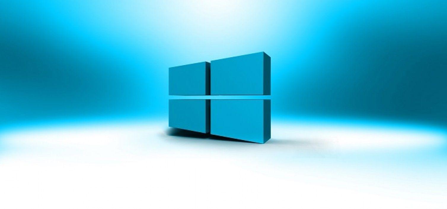 Windows 8 Product Key Highly Compressed 10 Mb Full Working Free Download Wallpaper Windows 10 Windows Wallpaper Desktop Wallpaper