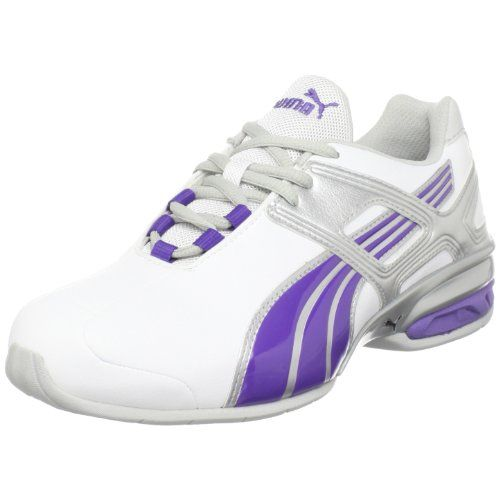 huge sale good out x cheap price Amazon.com: PUMA Women's Elevation 3 Running Shoe: Shoes   Shoe ...