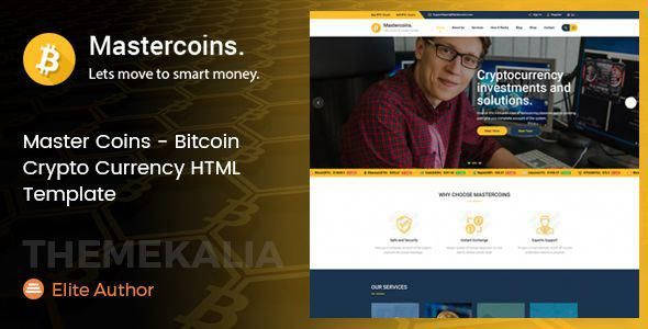 Master coin solo mining bitcoins sports betting arbitrage bot