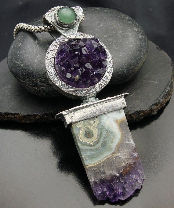 Pin by gretchen christ on art inspiration pinterest explore handmade silver jewelry unusual jewelry and more aloadofball Image collections