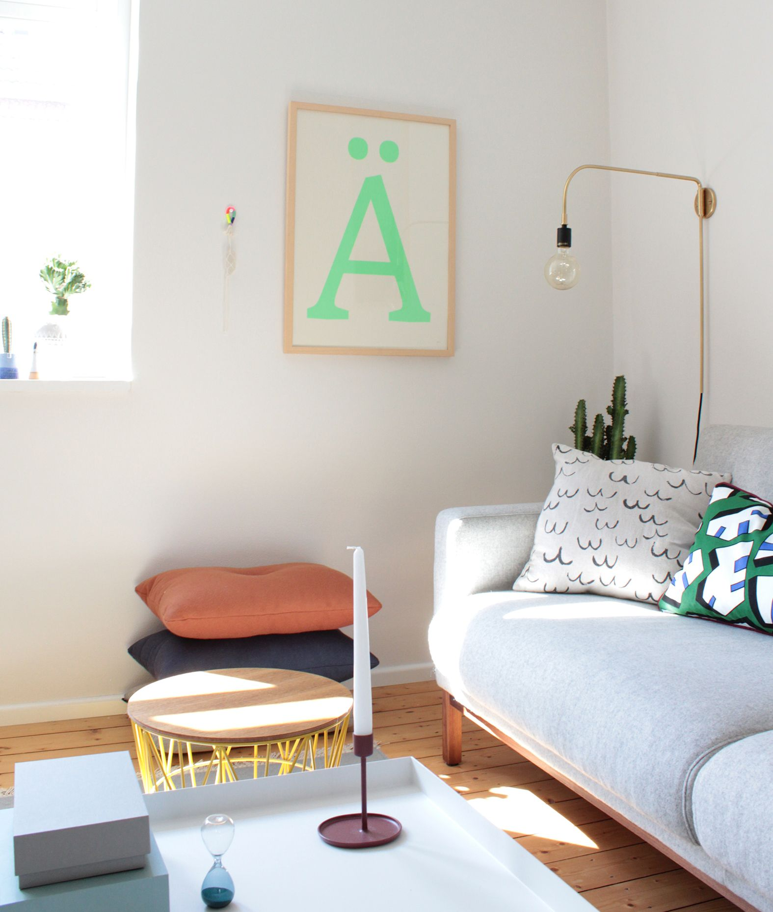 Interview menü wohnzimmer wohnungen instagram design bestseller