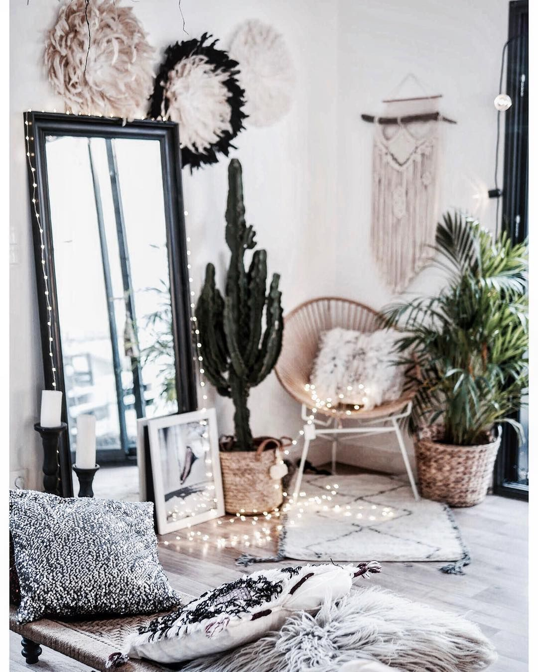 Wohnzimmer Deko Ideen Instagram Pin By Lady Scorpio On Home Pinterest Schlafzimmer