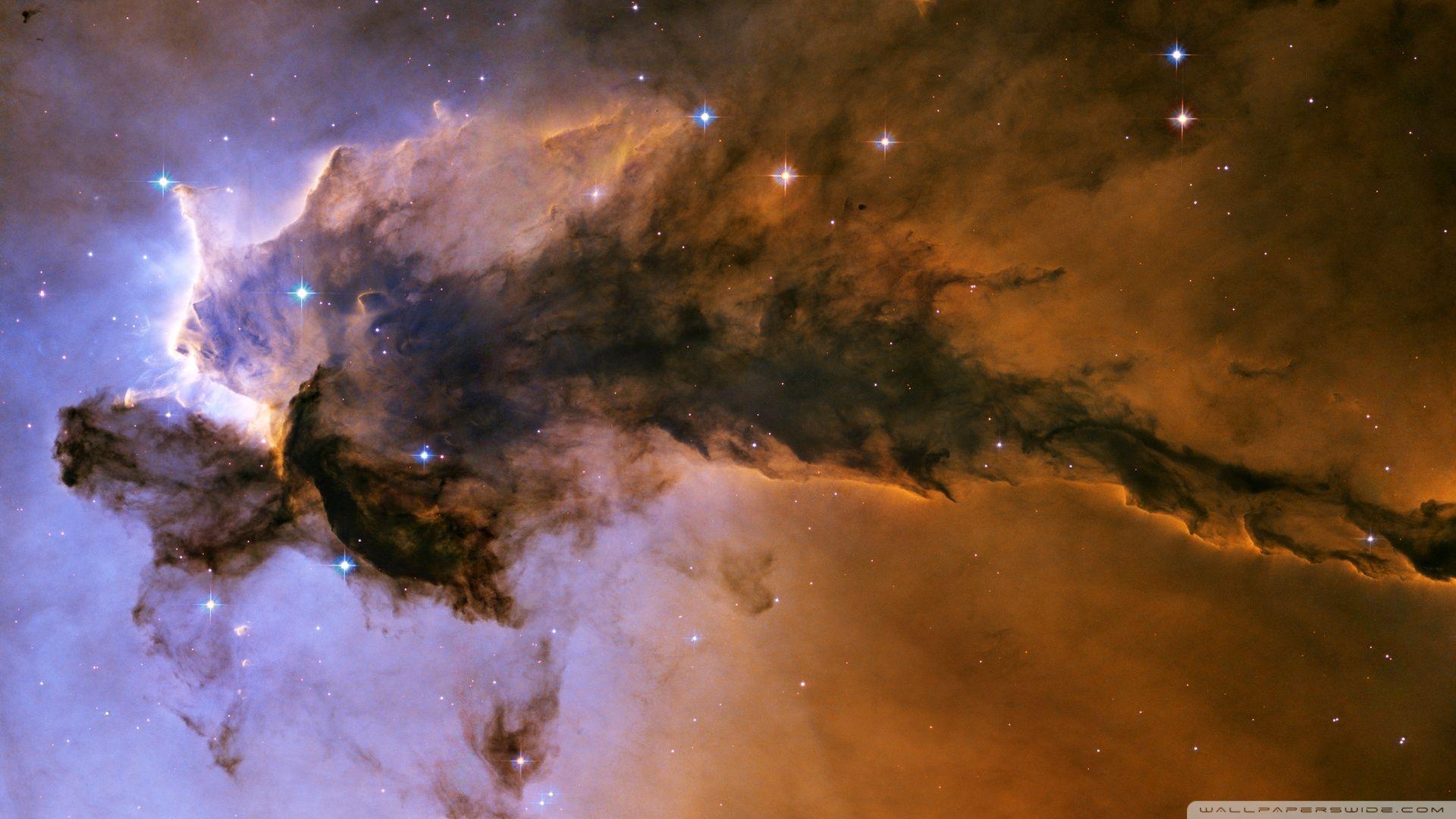 Beautiful Wallpaper High Resolution Nebula - 1df0607bc4ce917866b249777e281d06  HD_55426.jpg