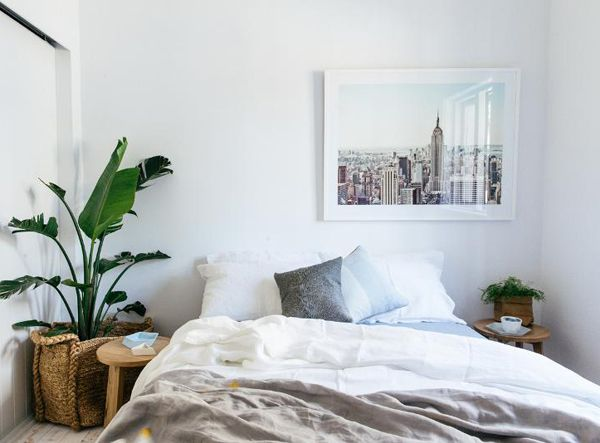 Beautiful Apartment Interior For Sale In Sydney The Style Files Beautiful Homes Home