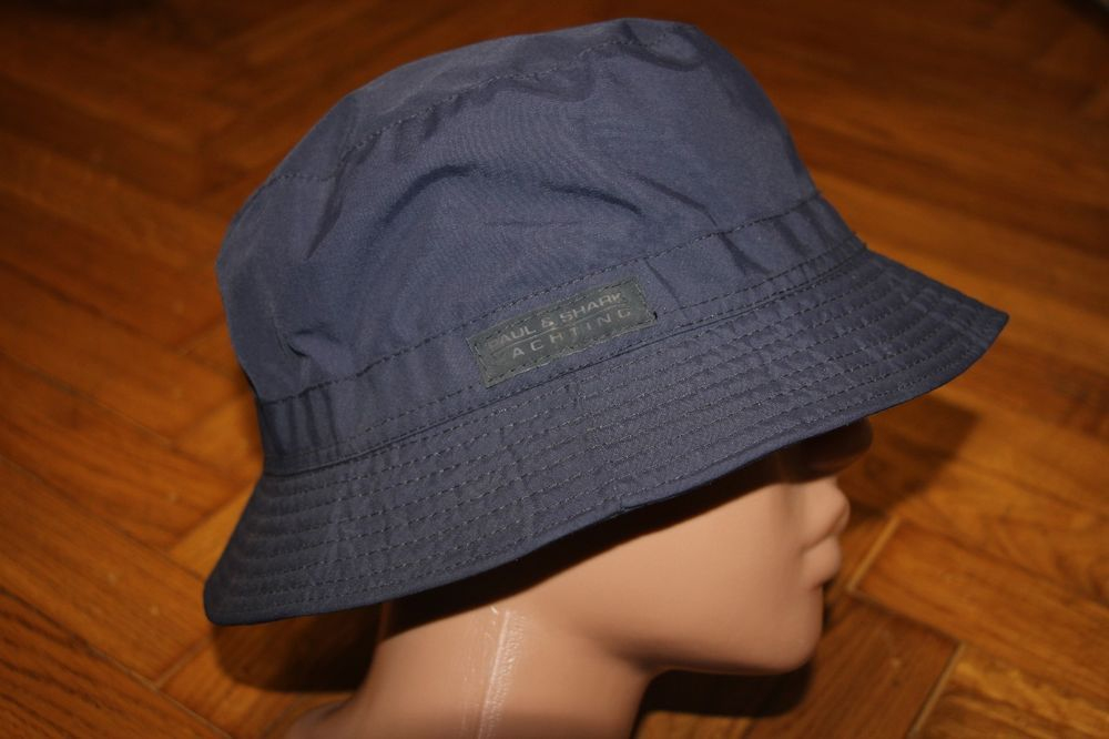 Paul   Shark Yachting bucket hat fisherman s cap.  fashion  clothing  shoes   accessories  mensaccessories  hats (ebay link) edf1450383c