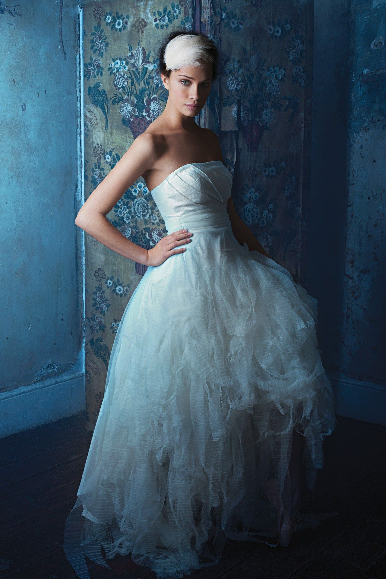 Fantastisch Brautkleider Nottingham Zeitgenössisch - Hochzeit Kleid ...