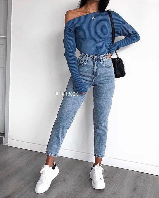 #ootd#ootdfash#outfit #elbiseler