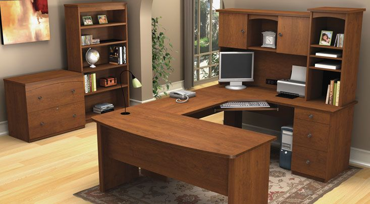Tremblant Office Furniture Collection Costco Office Office Set