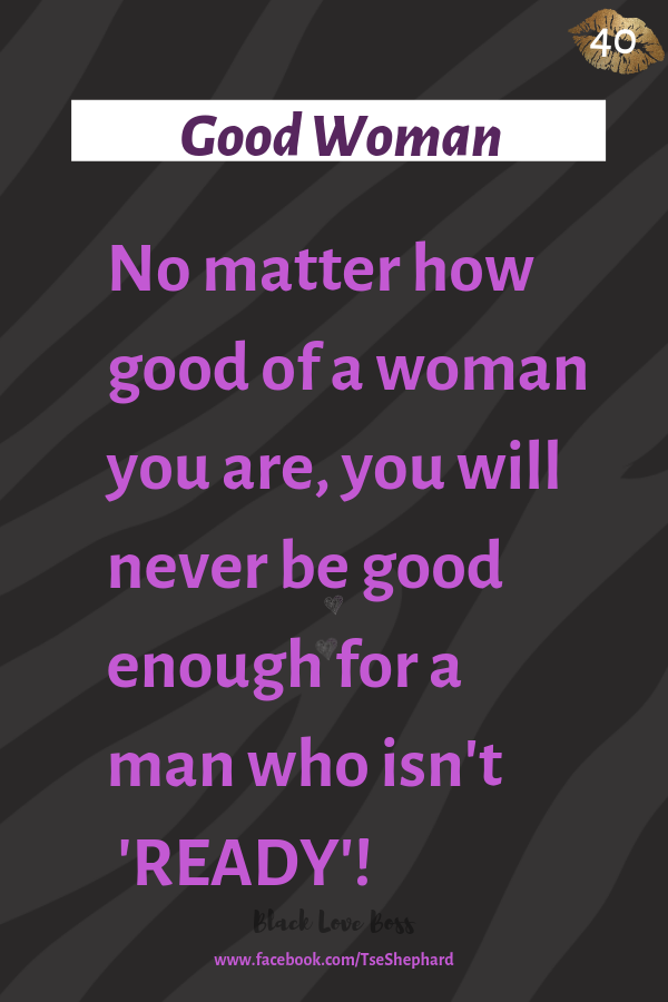 A good man is hard to find theme quotes