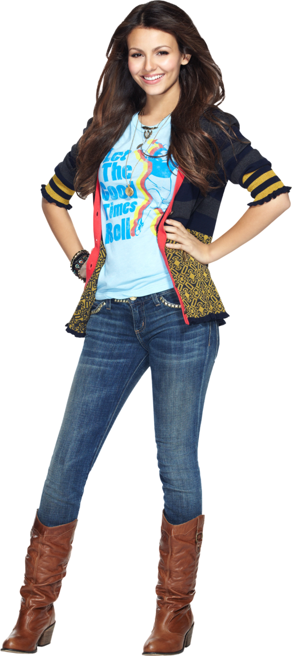 Victoria Justice Png By Wandaeditions On Deviantart Victoria Justice Victorious Victoria Justice Victoria