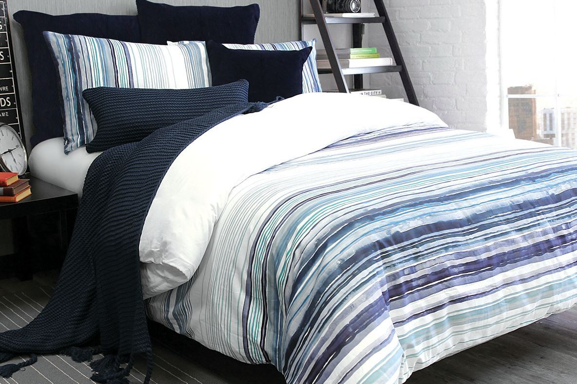 Winslow Duvet Cover Duvet Covers Bed Bath And Beyond Mattress Pad Cover