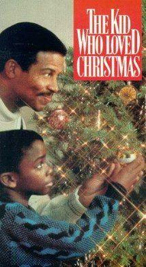 The Kid Who Loved Christmas 1990 Poster Director Arthur Allan Seidelman Writers Mark Mcclafferty Story Cli Christmas Movies Holiday Movie Darling Movie