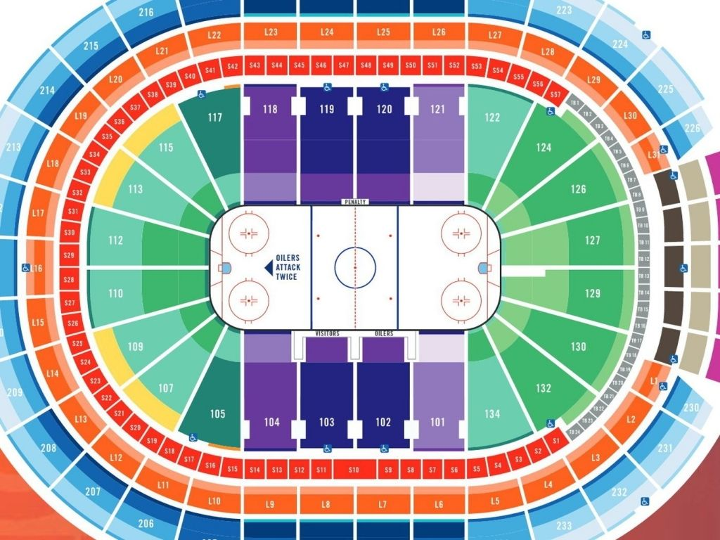 rogers centre Seating plan, Rogers centre, How to plan