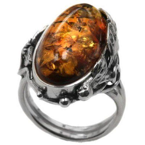 Amber Sterling Silver Oval Victorian Ring Size Ian and Va... https://www.amazon.com/dp/B004GY15FA/ref=cm_sw_r_pi_dp_U_x_SYajAb1PEYEEZ