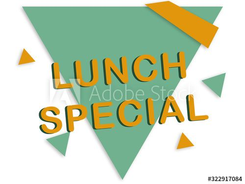 Lunch Special web Sticker Button , #AFFILIATE, #Special, #Lunch, #web, #Button, #Sticker #Ad