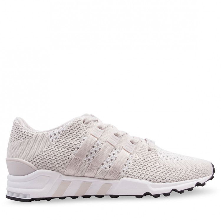 adidas cq2394 adidas hommes originaux eqt soutenir 93 / 17 chaussures  homme