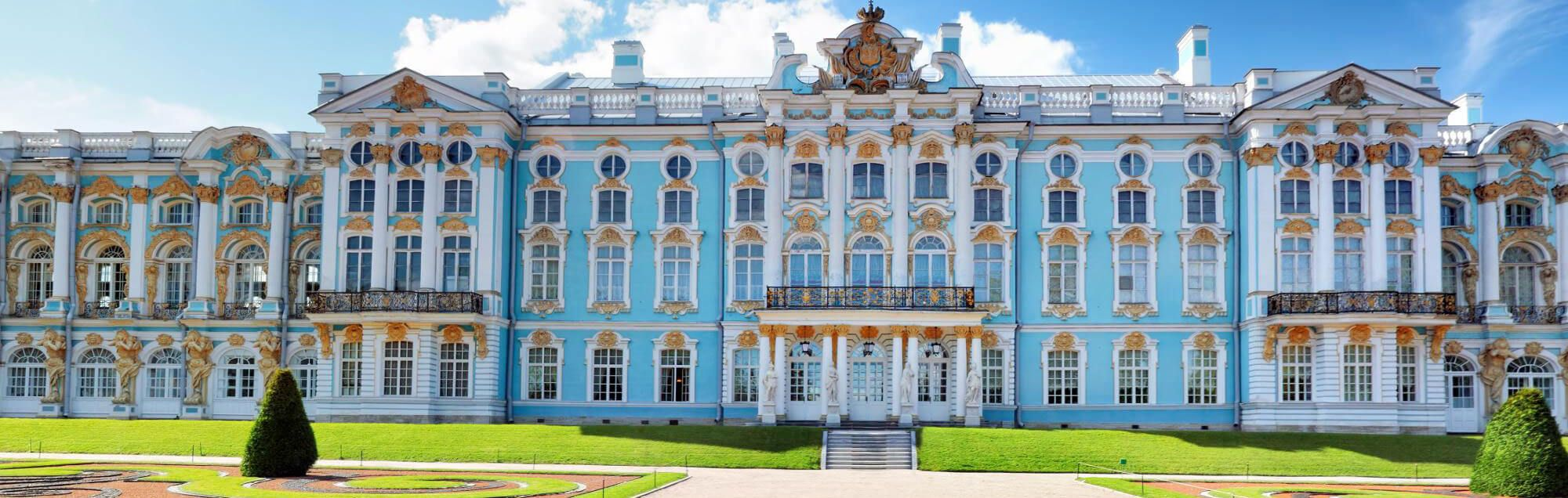 Keen to enjoy a personalized tour in St Petersburg? We are confident that your search for the best tour operator would surely end with us. We at Dancing Bear Tours make sure to integrate all your specifications and present before all that you have on your wish-list. So, without any further ado, contact us soon.
