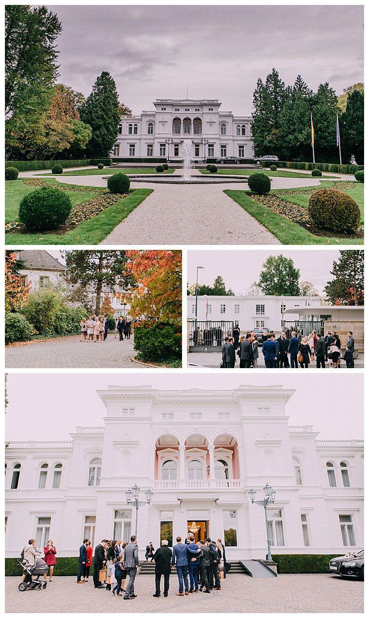 Standesamtliche Trauung Villa Hammerschmidt Aaron Ka Photography Standesamtliche Hochzeit Standesamtliche Trauung Trauung