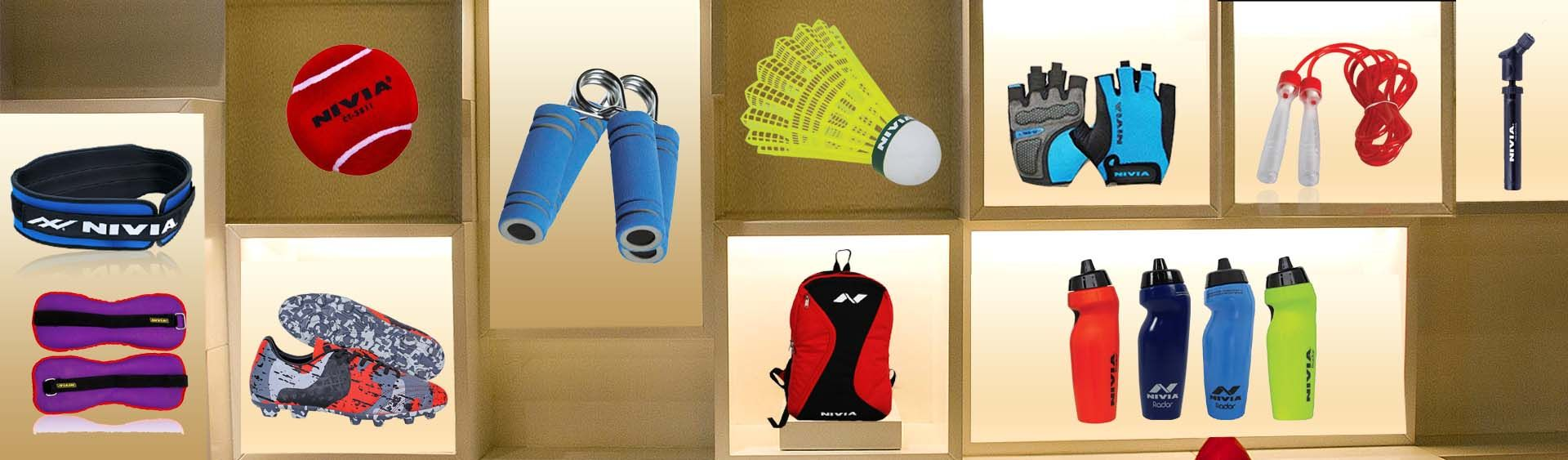 Pin By Adishopkart On Basketball Price In India Cosco Home Decor Shopping