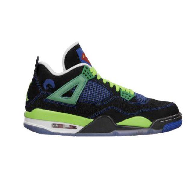 nike shox o-drive chaussure de course - 315749 131 Nike Air Jordan 5 V Retro RA-Laser (White/Army Olive ...