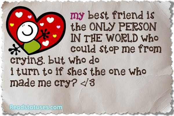 Being Hurt By A Friend Quotes Friendship Hurt Quotes 3 Best
