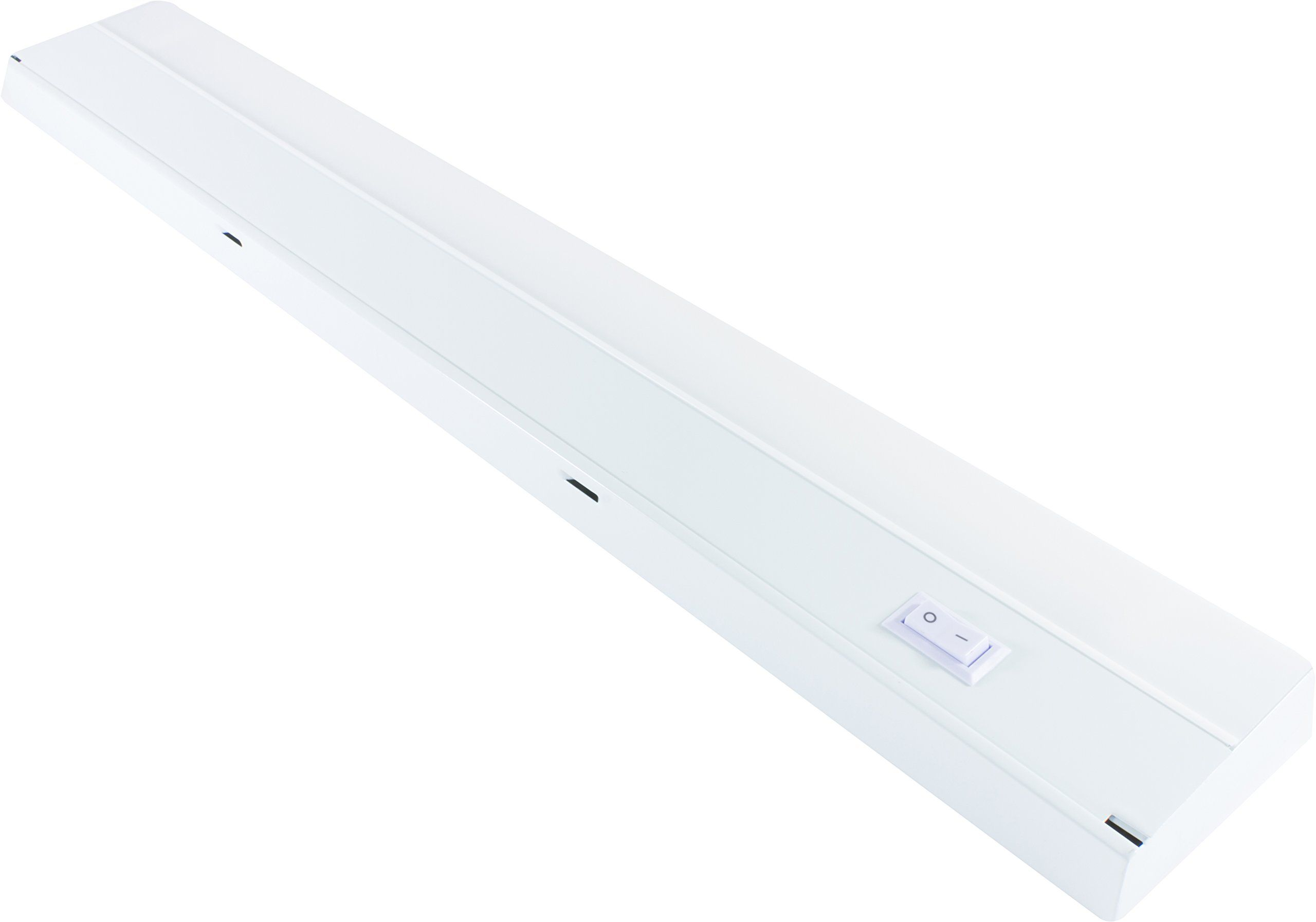 Ge 16687 Premium Fluorescent Light Fixture Direct Wire 24inch Steel Housing Click On The Image With Images Fluorescent Light Fixture Home Office Decor Fluorescent Light