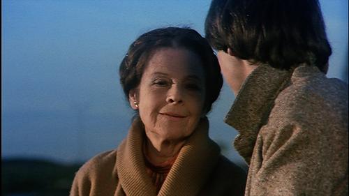 Harold & Maude (1971)