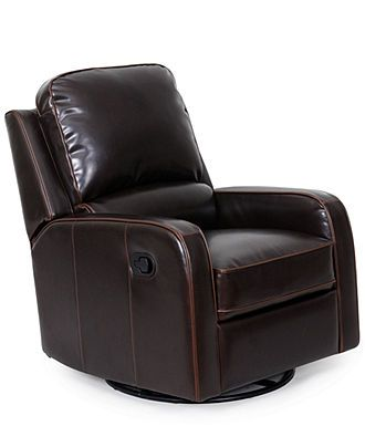 Seat Life Chair Table Www Hayneedle Com Chair Lift Chairs Leather Chair
