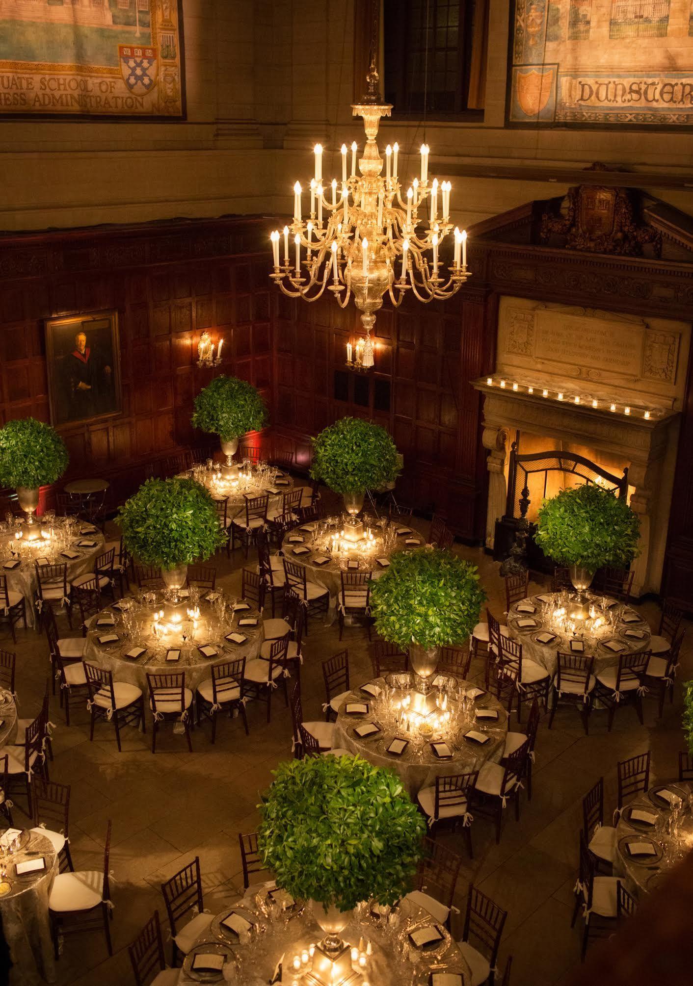 Boston Wedding, elegant + classic ballroom wedding ...