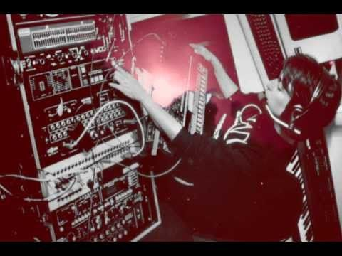 Suzanne Ciani Princess With Orange Feet Synthesizer Music