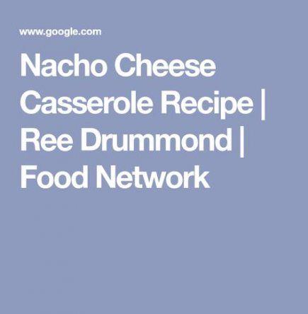 New Cheese Enchiladas Pioneer Woman Ree Drummond 49 Ideas #pioneerwomannachocheesecasserole