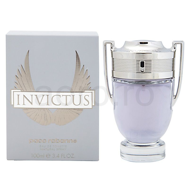 invictus explication Invictus is from the latin root meaning unconquerable so the title of william's poem is really defined as unconquerable in the first stanza william says,  out of the night that covers me, black as the pit from pole to pole, i thank whatever gods may be, for my unconquerable soul.